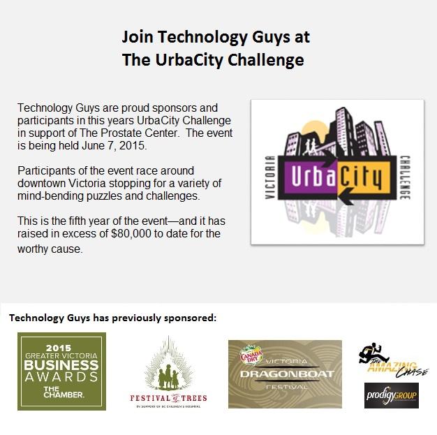urbacity 2015 slide